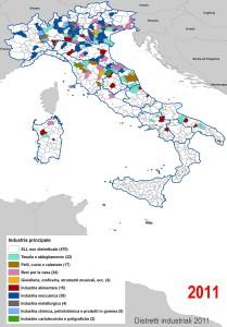 mappa_distretti_2011